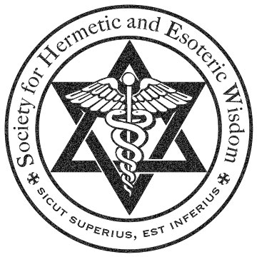 The Society for Hermetic and Esoteric Studies