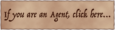If you are an Agent, click here…
